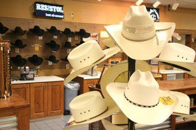 фото Best Western Lubbock Windsor Inn 487871619