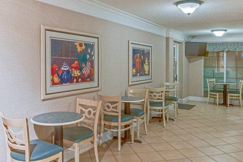 фото La Quinta Inn Jacksonville Orange Park 487871866