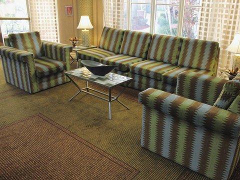 фото La Quinta Inn & Suites Fort Lauderdale Plantation 487872491