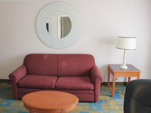 фото La Quinta Inn & Suites Fort Lauderdale Plantation 487872493