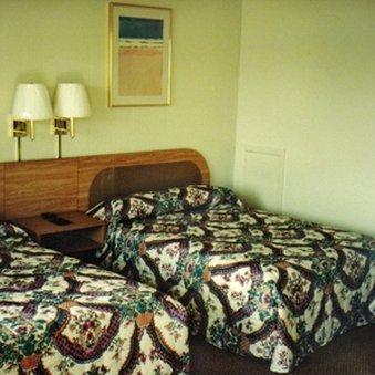 фото Super 7 Motel 487872880