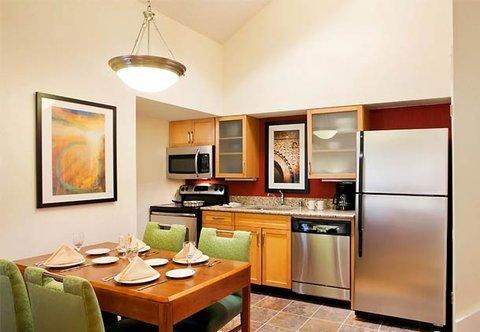 фото Residence Inn By Marriott Boulder 487875760
