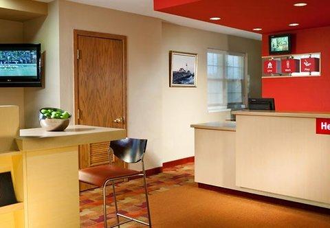 фото TownePlace Suites Portland Scarborough 487876167