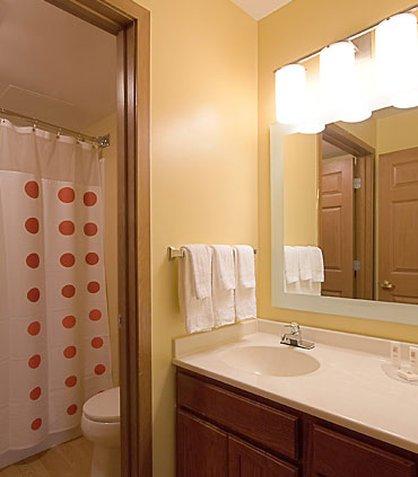 фото TownePlace Suites Portland Scarborough 487876172