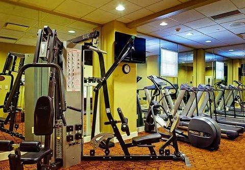 фото Celebration Hotel 487876290