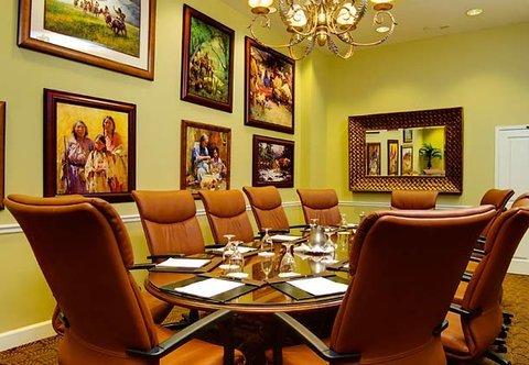 фото Celebration Hotel 487876291