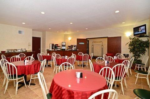 фото Best Western Plus Walla Walla Suites Inn 487876685