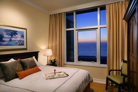 фото Marco Beach Ocean Resort 487876707
