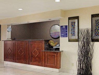 фото Days Inn Portage 487877337
