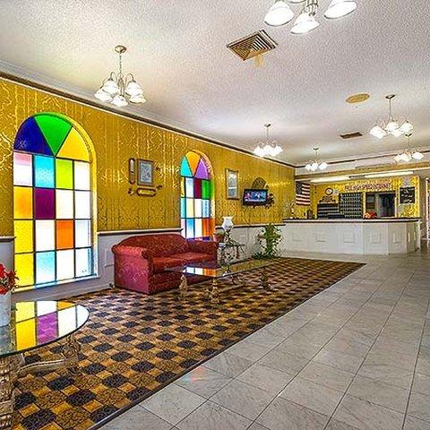 фото Royal Inn Of Abilene 487877359