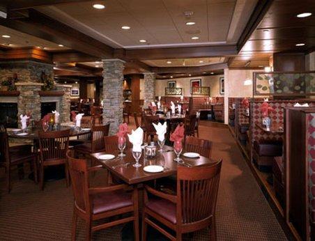 фото Beaver Run Resort & Conference Center 487877731