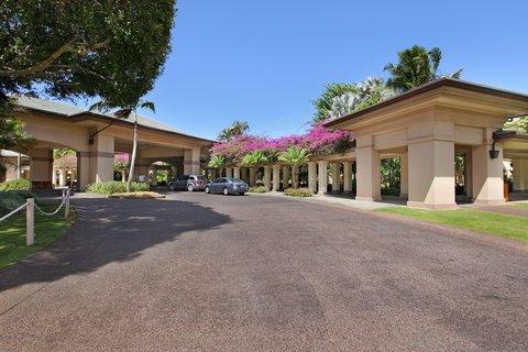 фото The Kapalua Villas 487878333