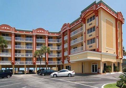 фото Comfort Inn & Suites Oceanfront 487878487
