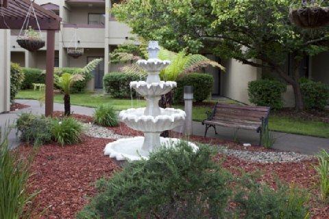 фото Holiday Inn Express 487879067