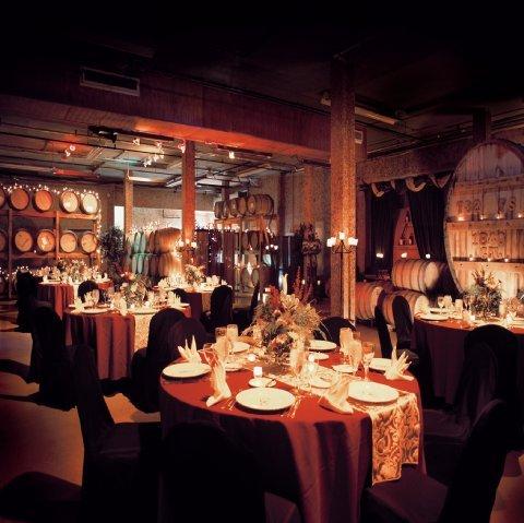 фото Chateau Elan Winery & Resort 487879333