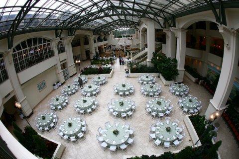 фото Chateau Elan Winery & Resort 487879337