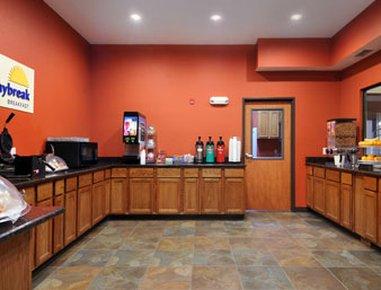 фото Days Inn Lubbock South 487879444