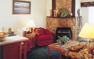 фото Ski Inn by Wyndham Vacation Rentals 487879794