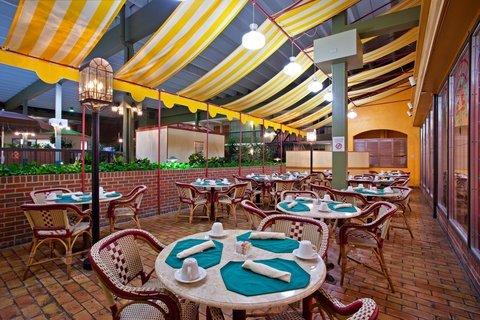 фото Holiday Inn Indiana 487880098
