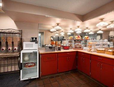 фото Baymont Inn & Suites Muncie 487880926