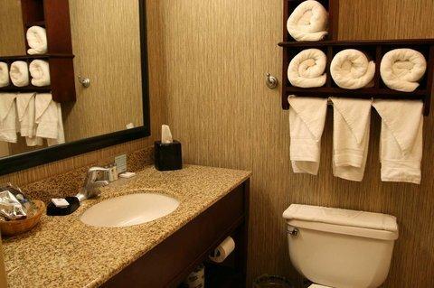 фото Comfort Suites Scranton 487881081