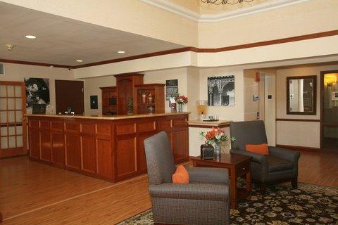 фото Country Inn & Suites Eagan 487881427