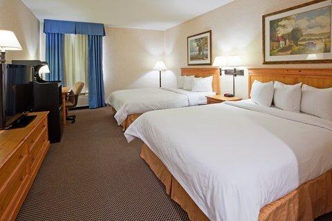 фото Country Inn & Suites Eagan 487881431