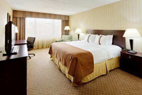 фото Holiday Inn Westbury-Long Island 487881983