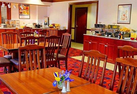 фото Residence Inn Cleveland Beachwood 487882118