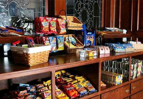 фото Residence Inn Cleveland Beachwood 487882122