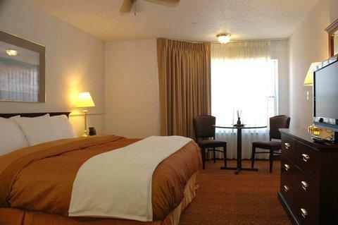 фото Homewood Suites by Hilton Kansas City/Overland Park 487882385