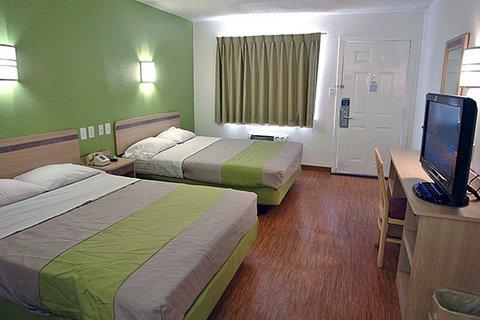 фото Motel 6 Dallas - Irving 487882869