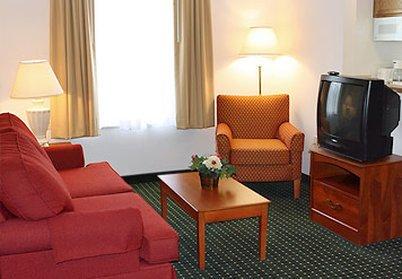 фото TownePlace Suites Salt Lake City Layton 487882948