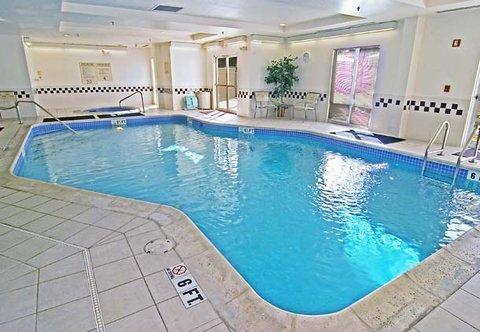 фото SpringHill Suites Orlando Altamonte Springs/Maitland 487883337