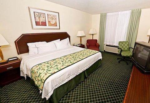 фото Fairfield Inn by Marriott Keokuk 487883924