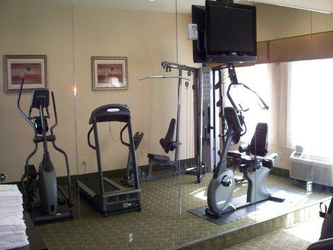 фото La Quinta Inn & Suites Temecula 487884150