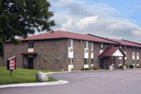 фото Select Inn Sioux Falls 487884650