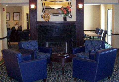 фото SpringHill Suites West Mifflin 487885274