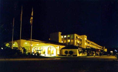 фото Lake Tarpon Resort 487887927