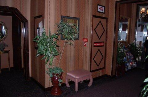 фото Hotel 17 487888001