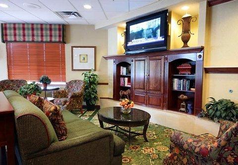 фото Residence Inn Philadelphia Great Valley/Exton 487888178
