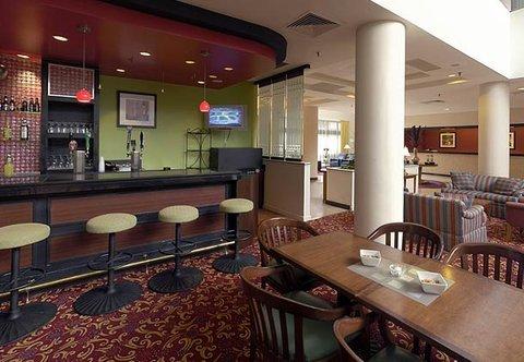 фото Atlanta Marriott Norcross 487888402