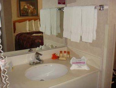 фото Days Inn Denver West Golden 487889145