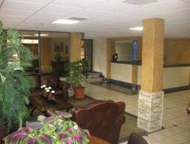 фото Boulder - Days Inn 487889565