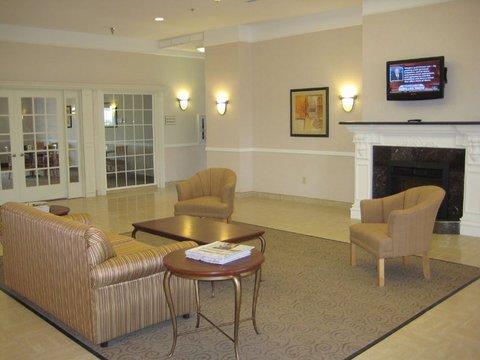 фото La Quinta Inn & Suites Brenham 487889839