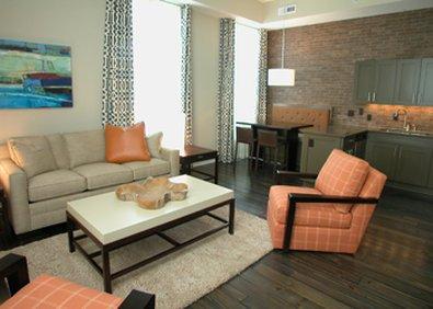 фото Bluegreen Vacations Studio Homes at Ellis Square, Ascend Resort 487890068