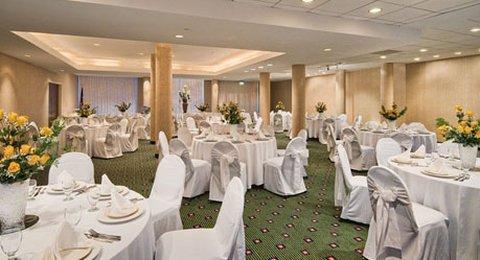 фото Wyndham Garden Hotel Gaithersburg 487890287