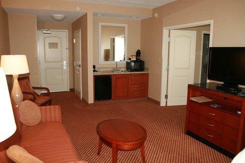 фото Hilton Garden Inn Mystic/Groton 487890354