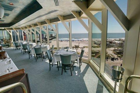 фото Caesars Atlantic City 487890572