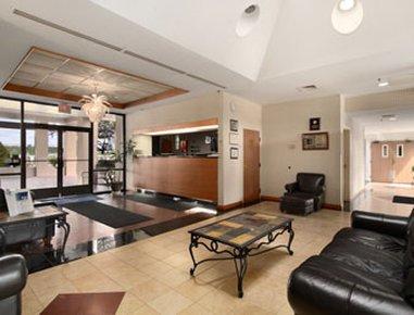 фото Baymont Inn and Suites Prince George 487890754